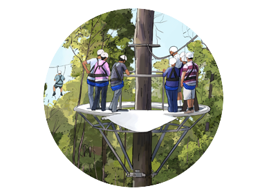 treetop-hm-icon.png