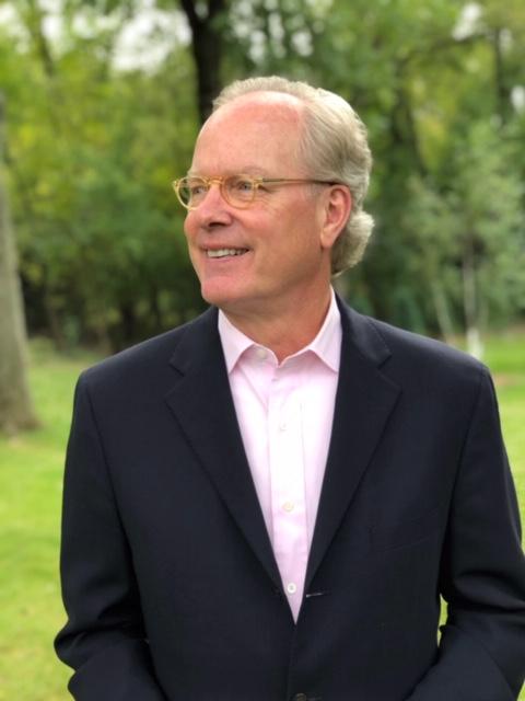 Roger Bildsten founded Hip Hooray LLC in 2007