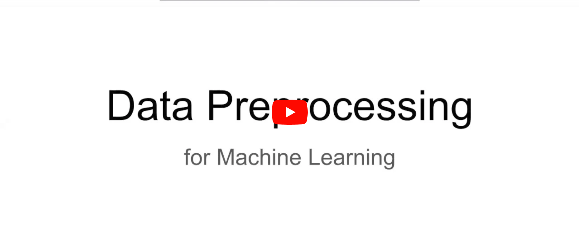 how-does-automl-address-data-pre-processing.png