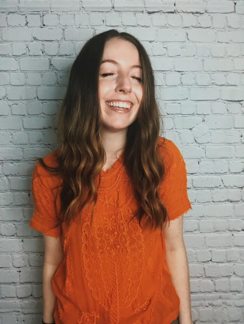 orange-beaded-blouse.jpeg