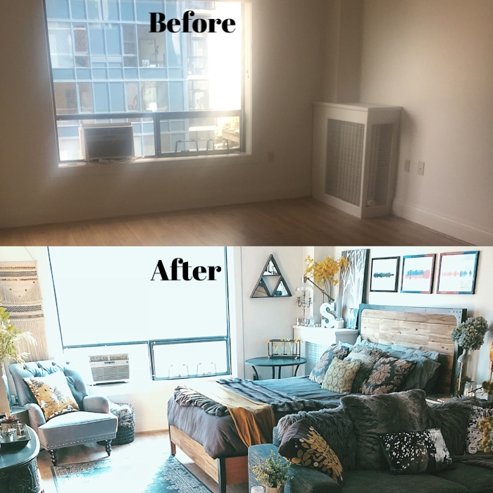 studio-apartment-before-and-after.jpeg
