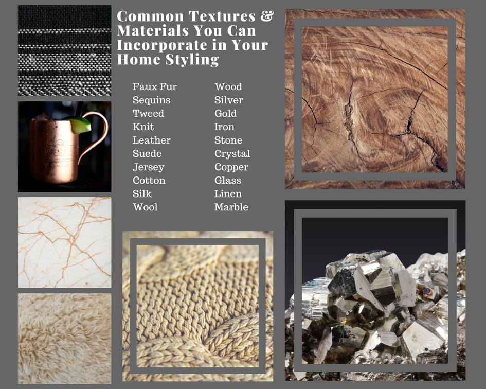 Common-Textures-and-Materials-for Home-Styling.jpg