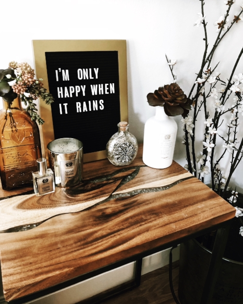 i'm-only-happy-when-it-rains-garbage-lyrics-letterboard.jpg