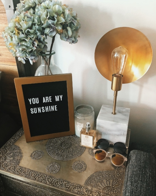 you-are-my-sunshine-letter-board.JPG