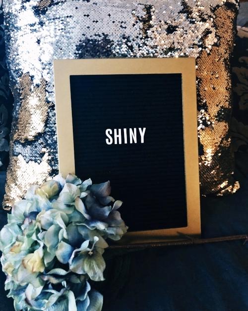 shiny-firefly-letter-board.jpg