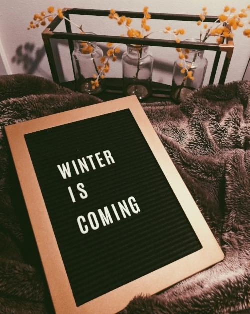 winter-is-coming-letter-board.JPG