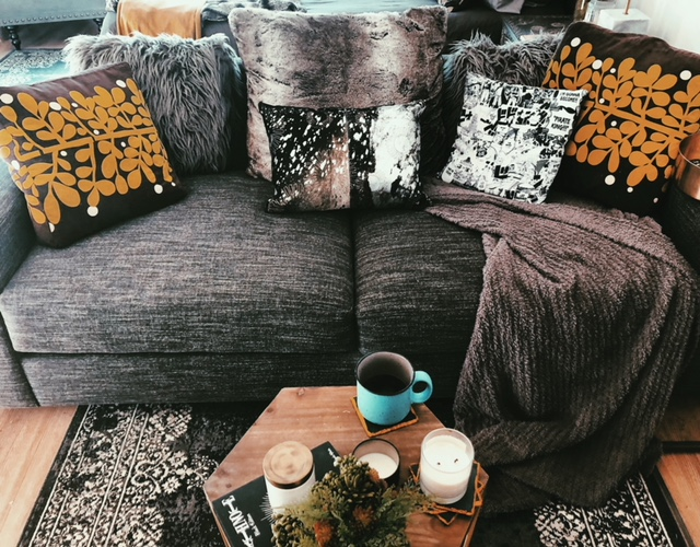 comfy-couch-hygge-living-room-decor.jpg
