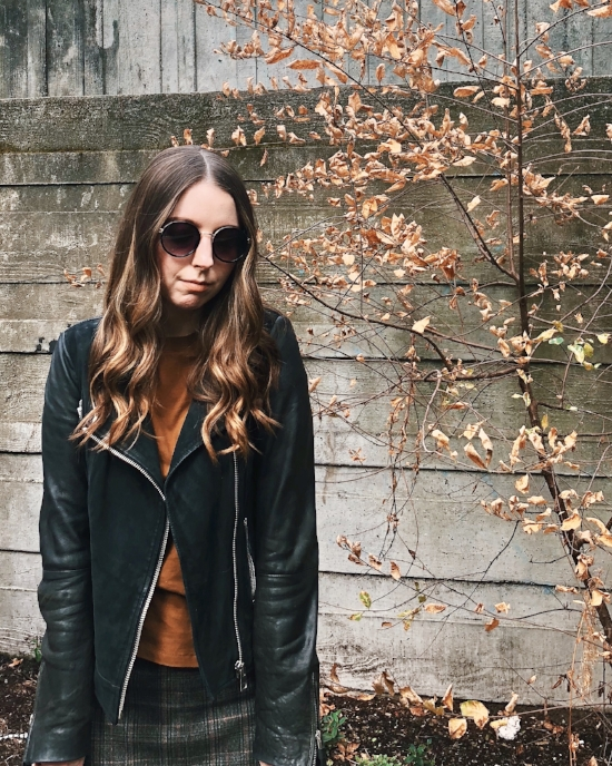 all-saints-leather-jacket-fall-fashion-outfit.jpg