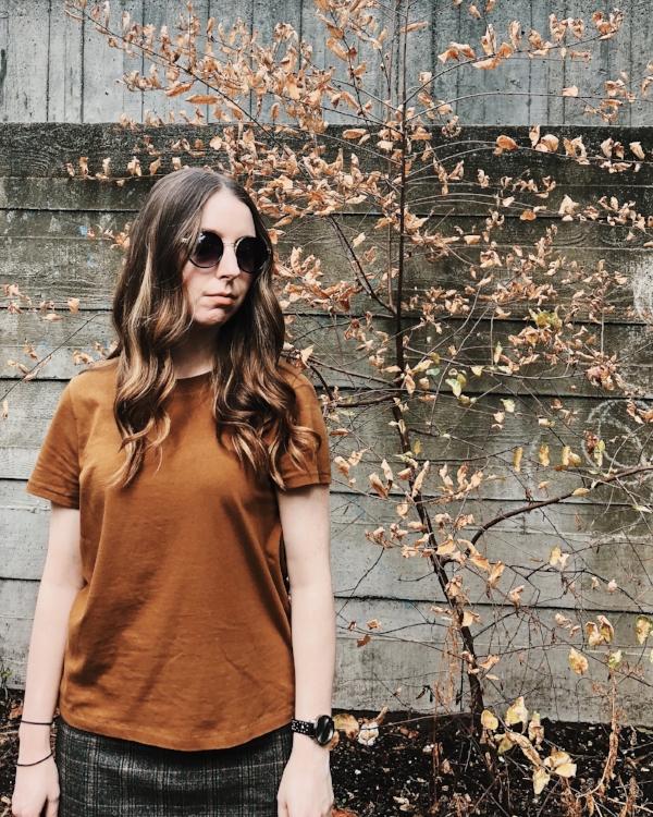fall-fashion-outfit-inspo-fall-colors.jpg