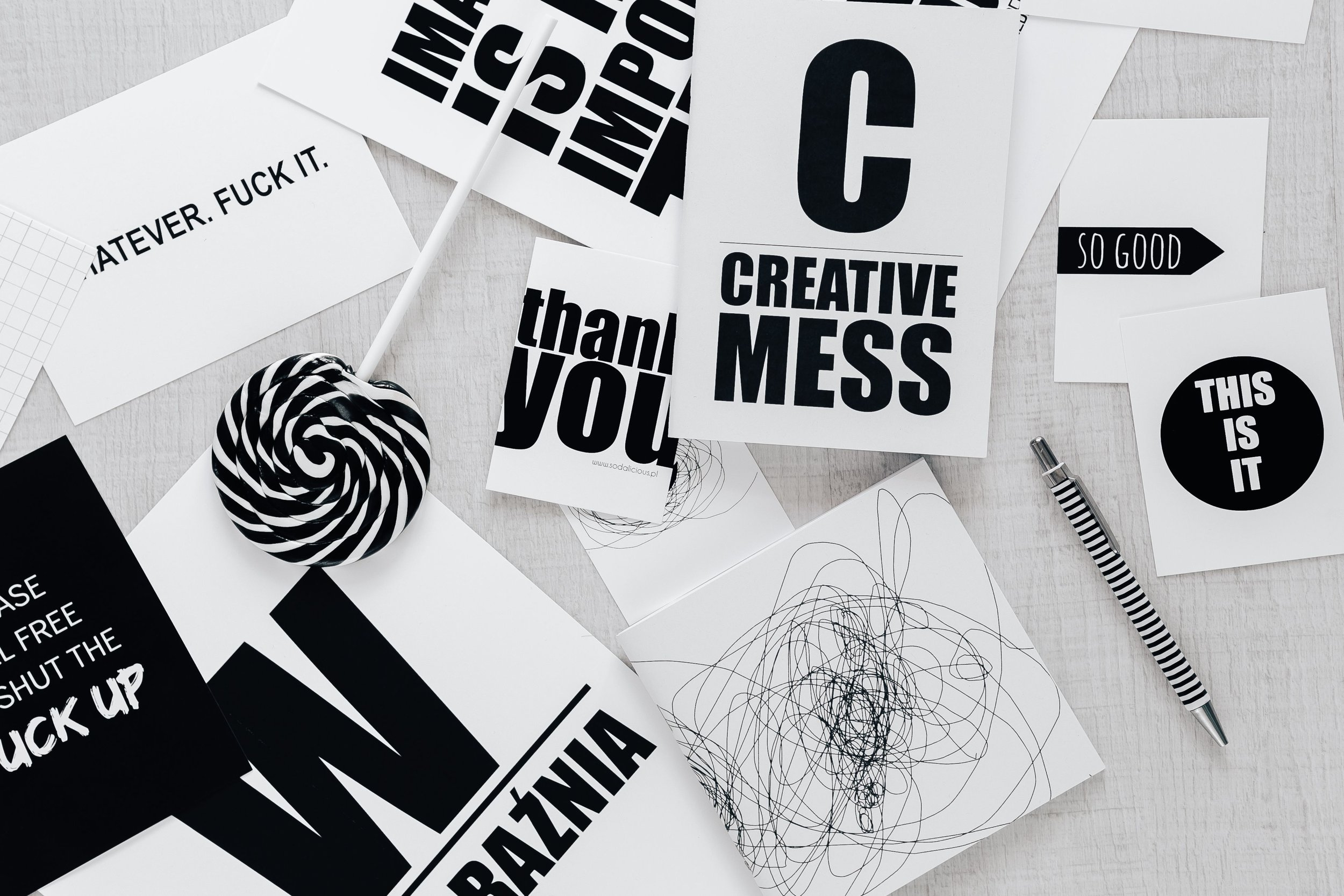 black and white typography flat lay.jpg