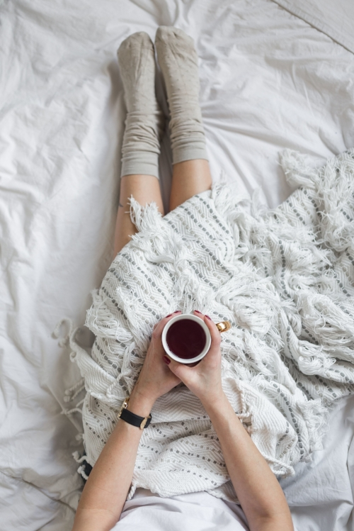 cozy self care.jpg