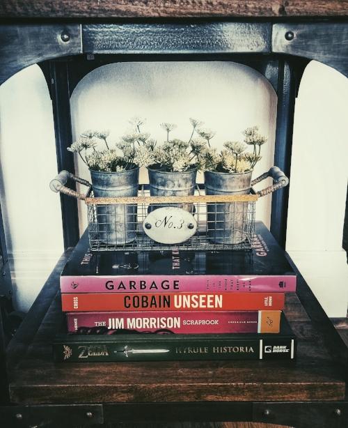 coffee table book decor.jpg