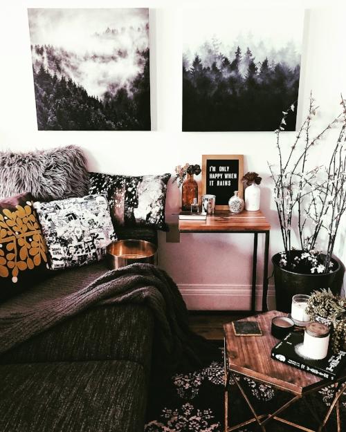 moda misfit apartment rustic interior decor.jpg