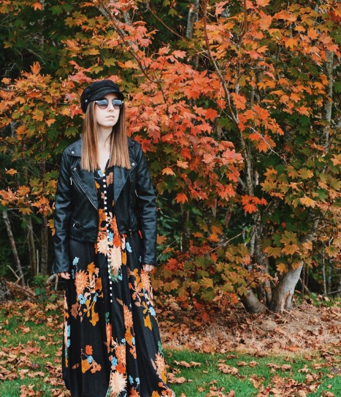 cheap maxi dress for fall.jpg