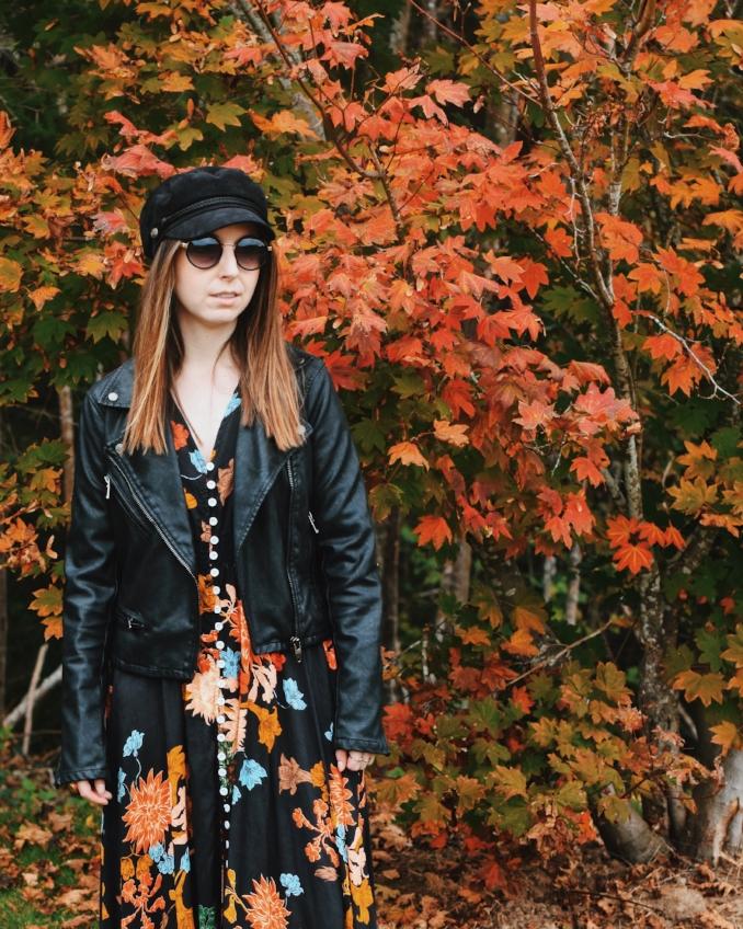 fall floral maxi dress.jpg
