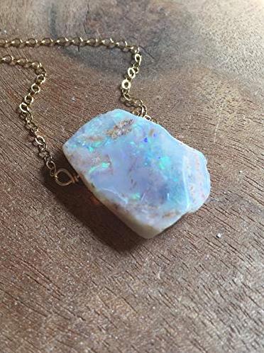 Large Australian Opal Pendant Necklace.png