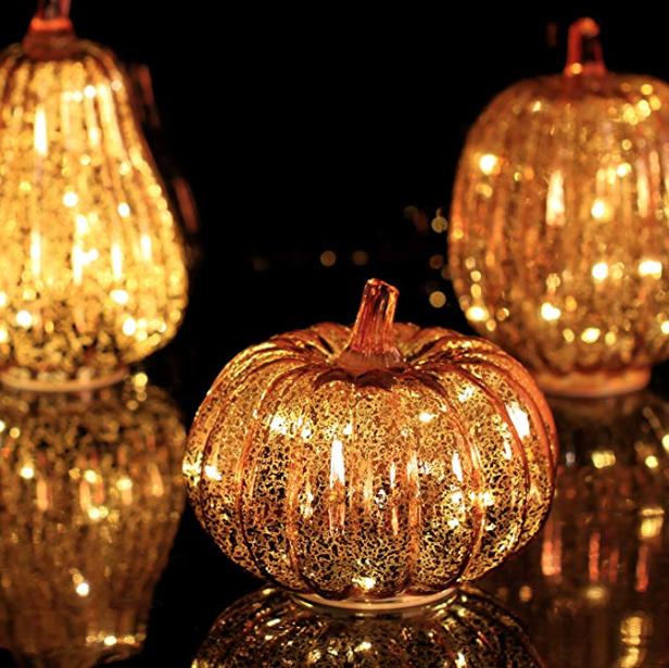 Halloween Pumpkin Lantern Light.png