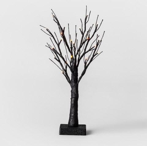 Halloween Tabletop Tree Décor.jpg