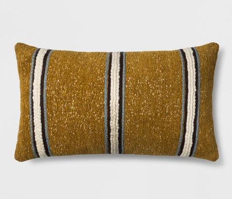 Woven Stripe Oversized Lumbar Throw Pillow.jpg