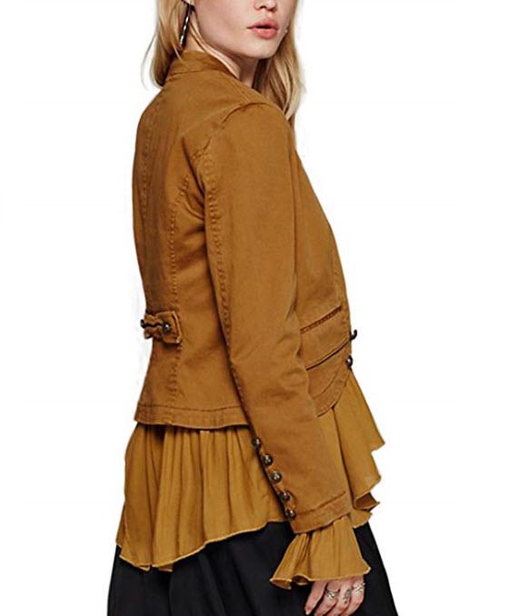 mustard yellow jacket.jpg