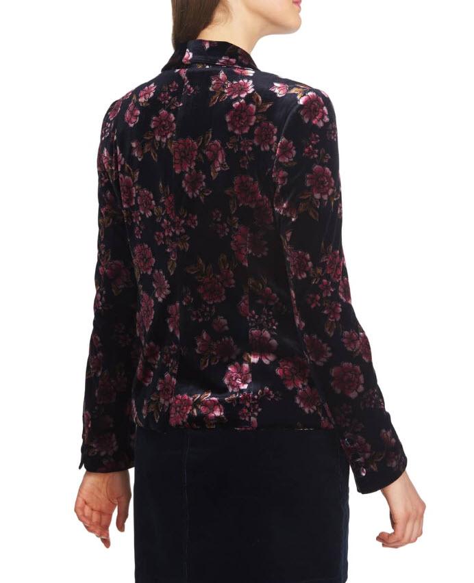 nordstrom velvet floral blazer.jpg
