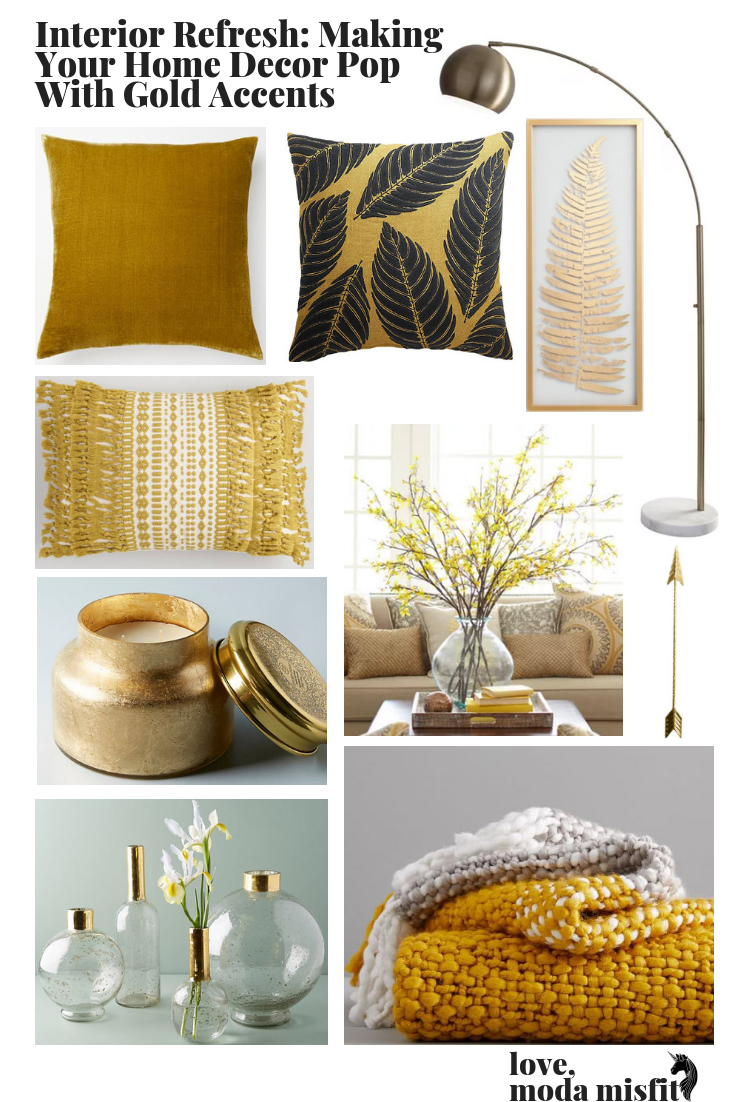 Interior Refresh_ Making Your Home Decor Pop With Gold Accents.png