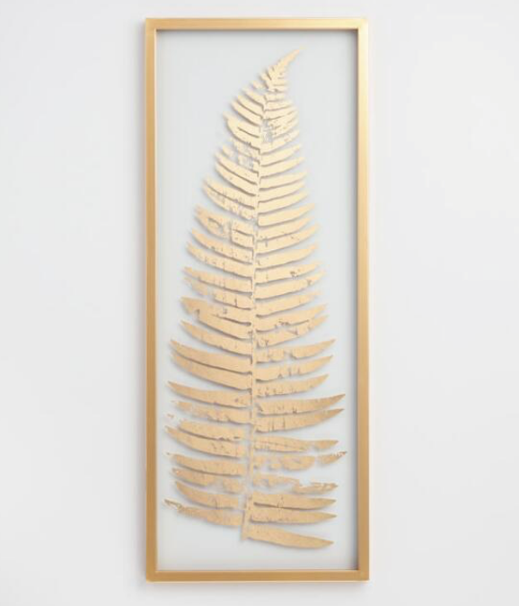 gold fern wall art.png