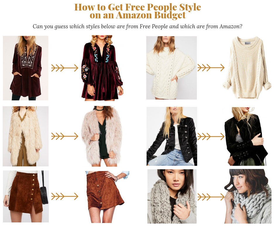 Free People Style on Amazon.png