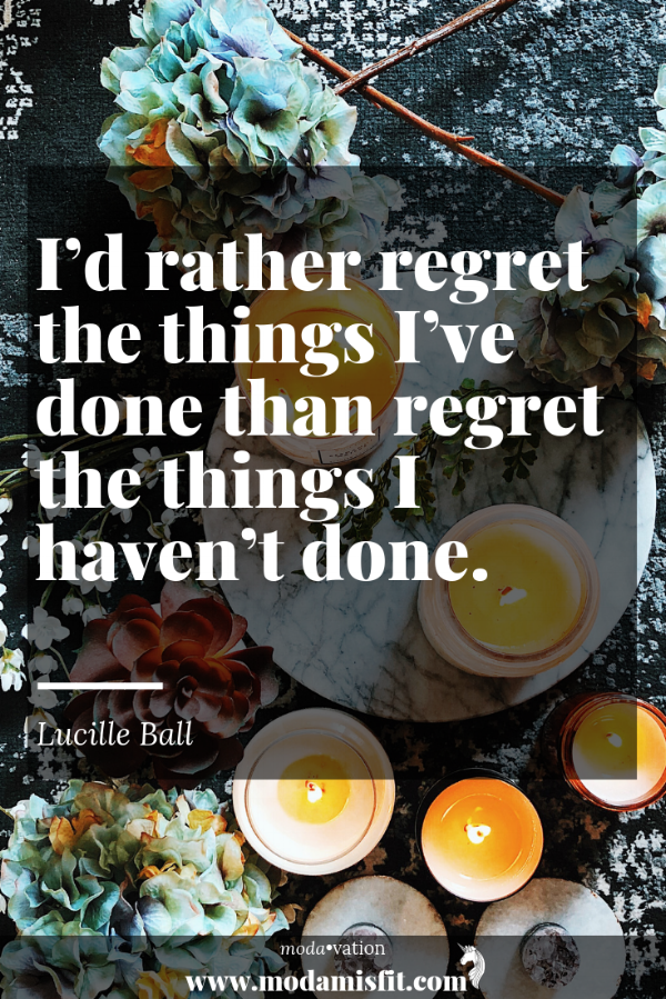 Lucille Ball quote.png