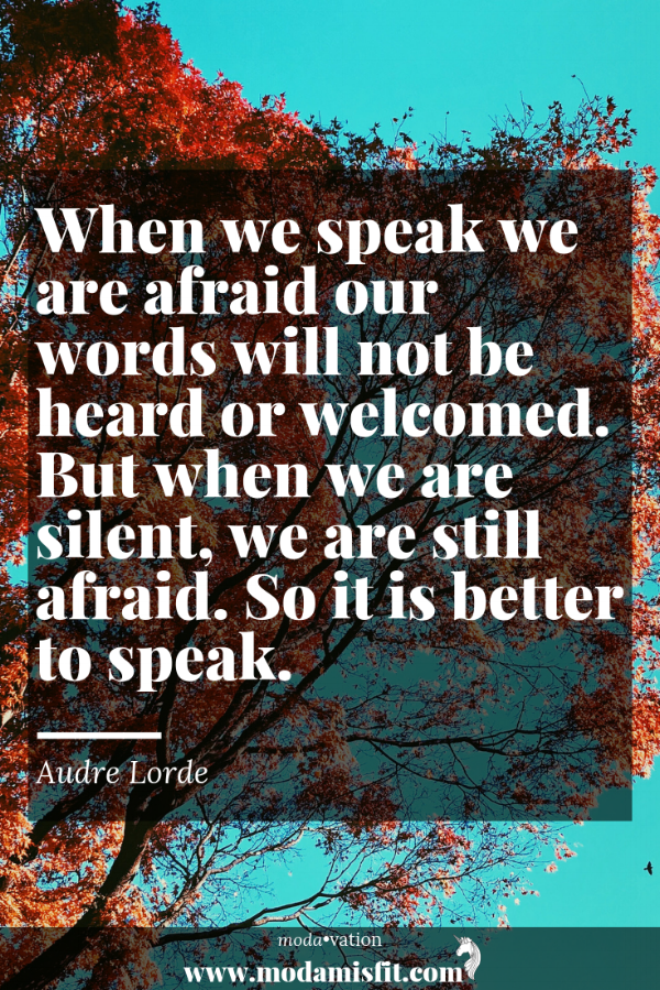 Audre Lorde quote.png