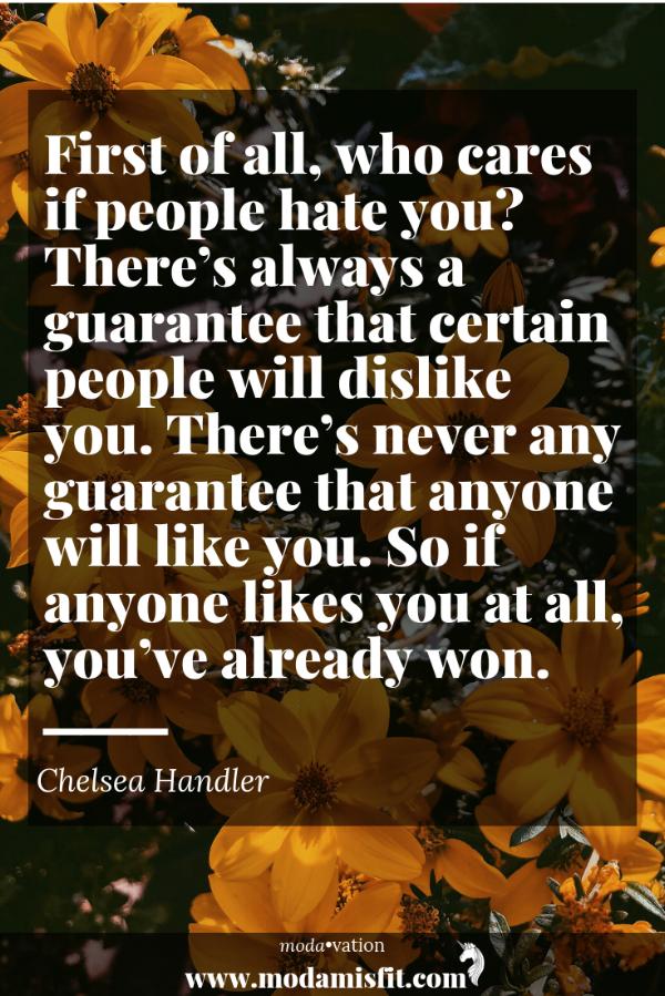 chelsea handler quote.png