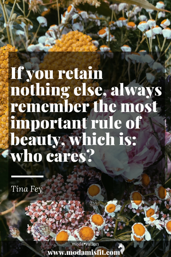 tina fey quote.png