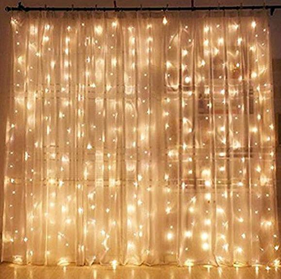 Twinkle Star 300 LED Window Curtain String Light.jpg