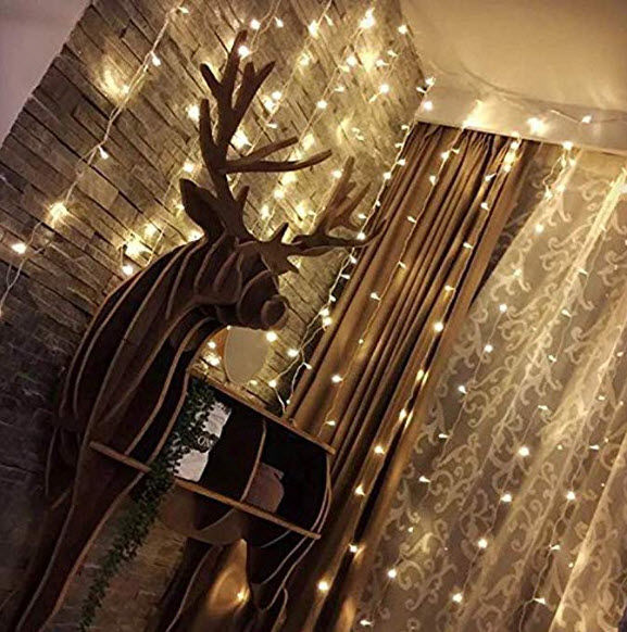 fairy light curtain.jpg