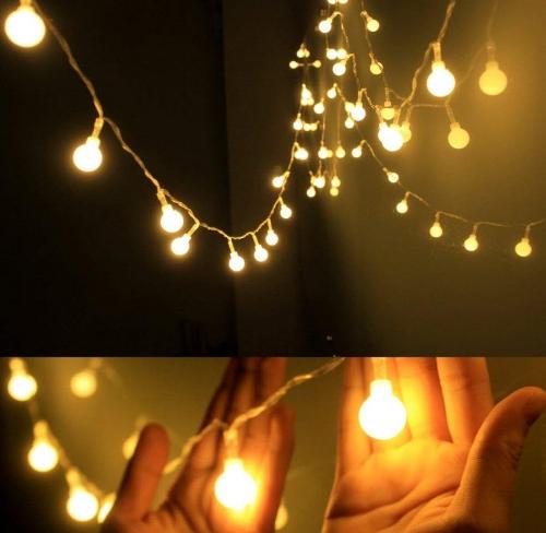 fairy globe lights.jpg