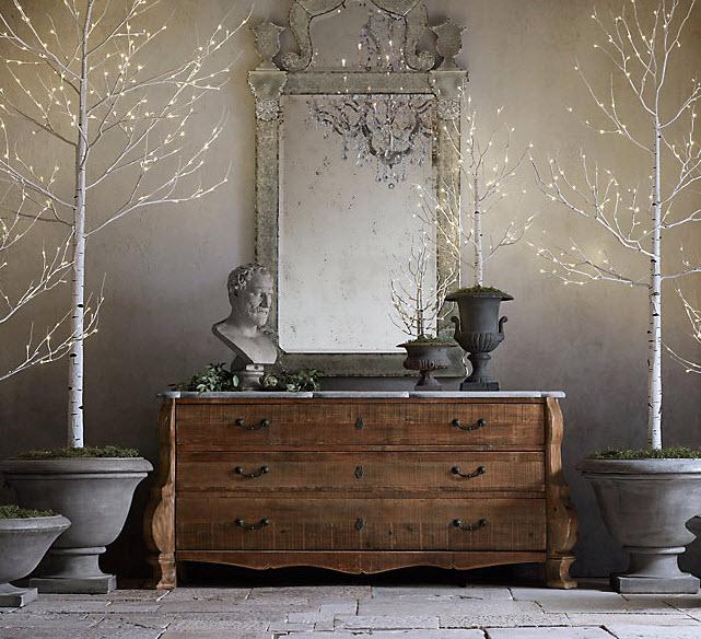 Birch Winter Wonderland Trees.jpg