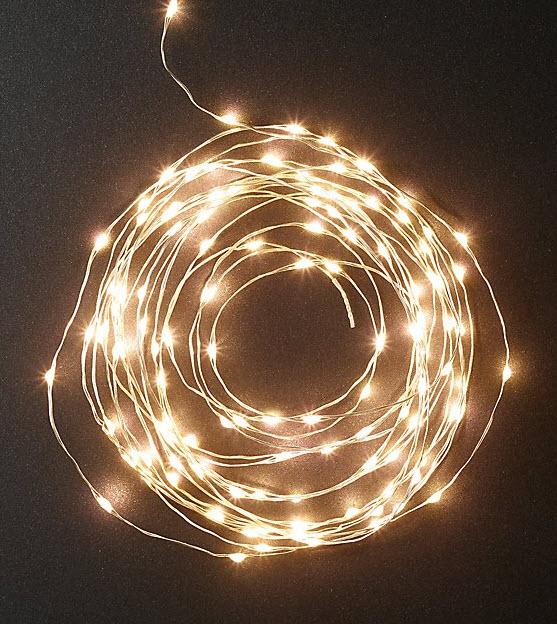 Twinkly Starry String Lights.jpg