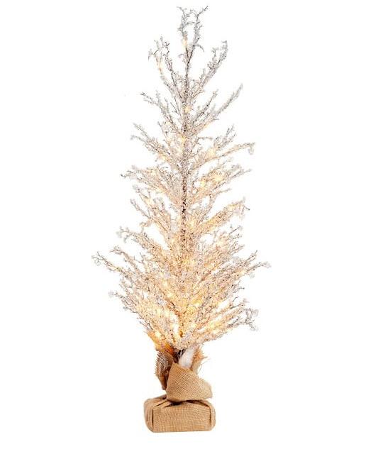 Pre-Lit Snowy Crystal Trees.jpg
