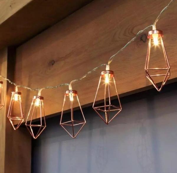 Metal String Light Battery Operated fairy lights.jpg