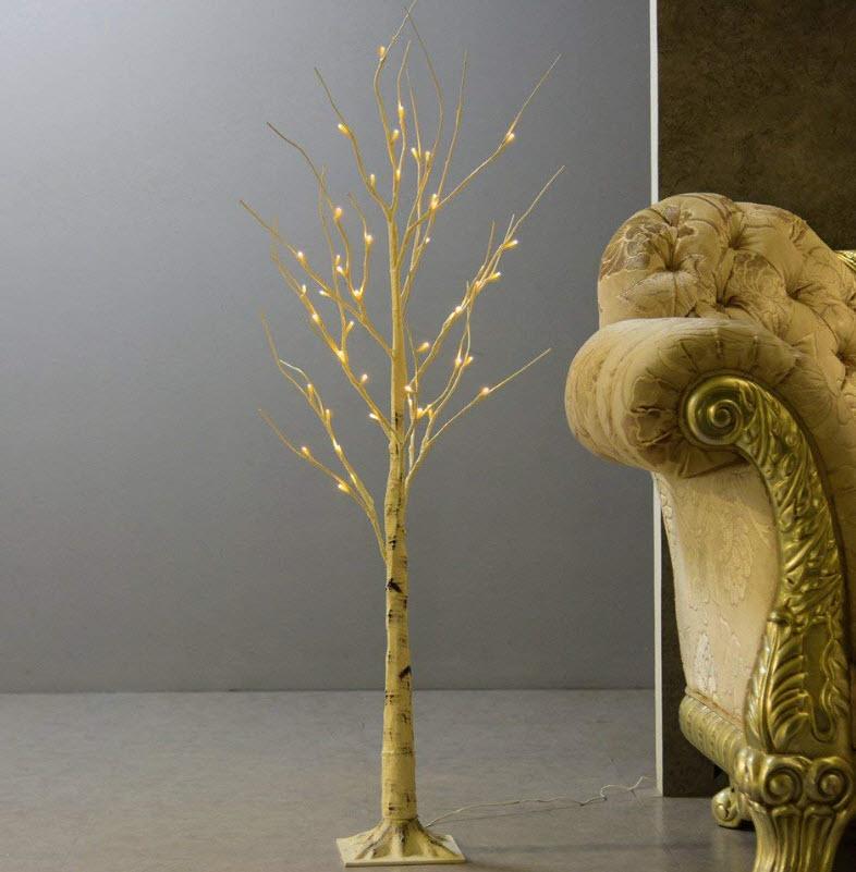 Libison LED Silver Twig Birch Tree.jpg