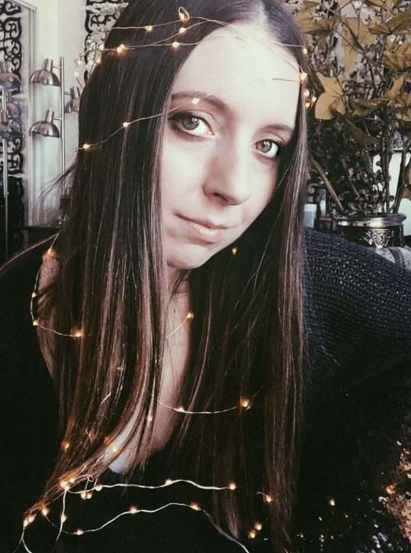 fairy light crown.jpg
