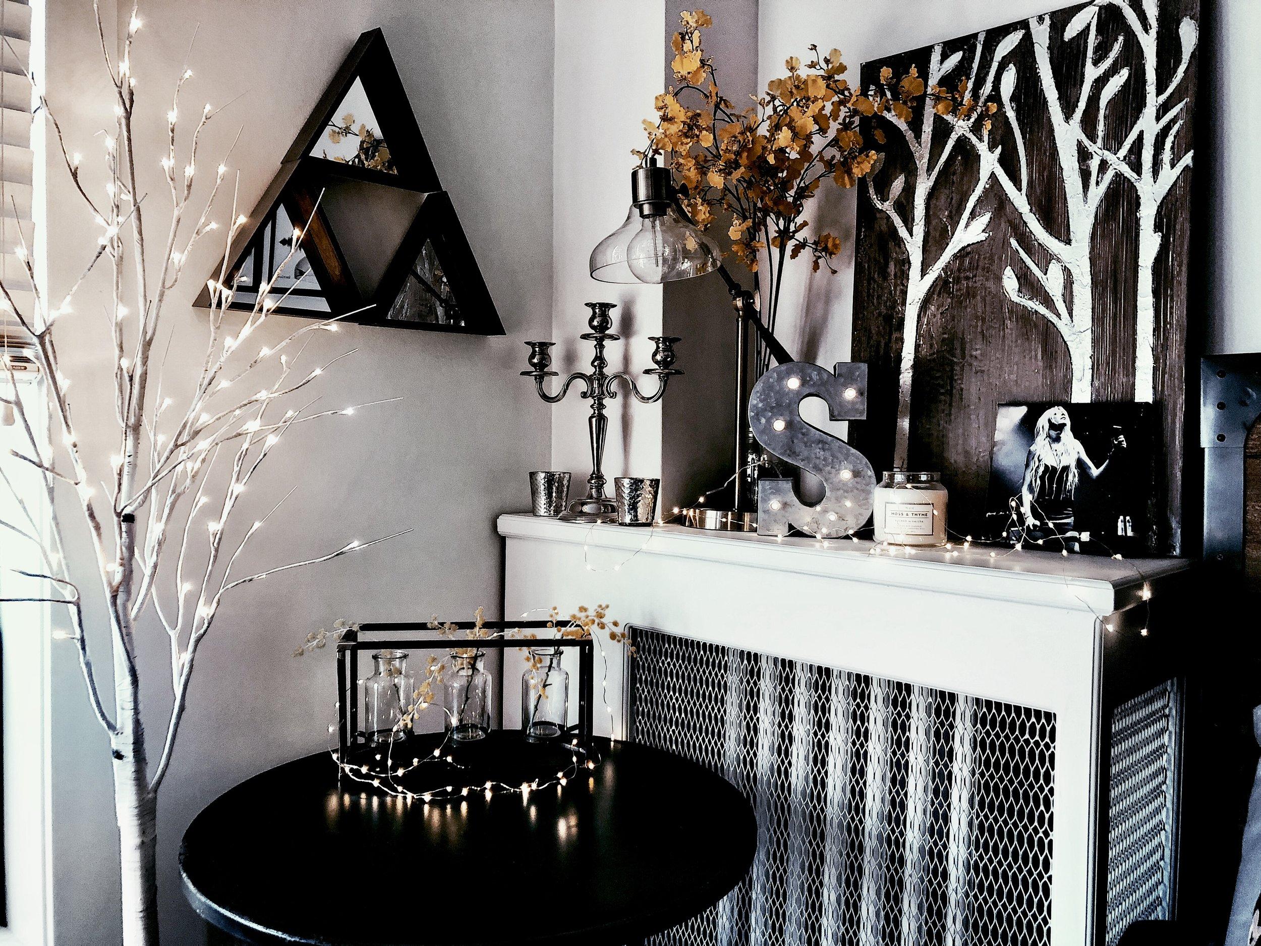 holiday decor fairy lights.jpg