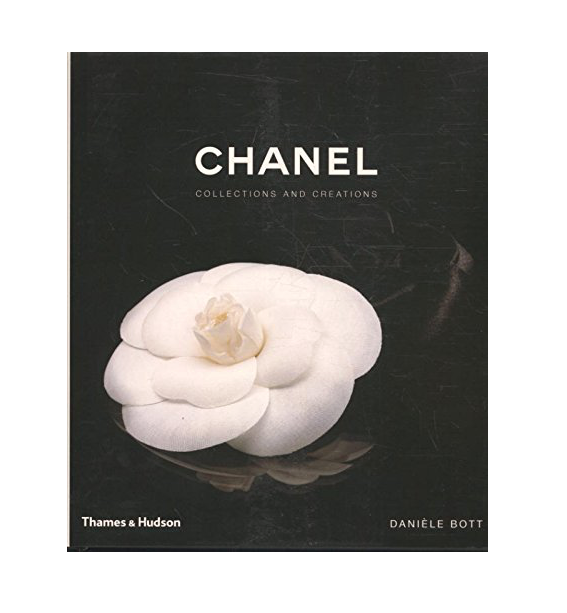 Chanel Coffee Table Book.png