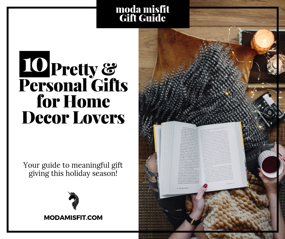 Gift Guide - 10 Pretty & Personal Gifts for Home Decor Lovers.png