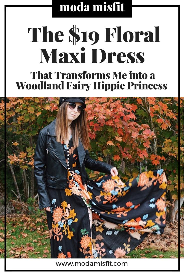 $19 floral maxi dress.png