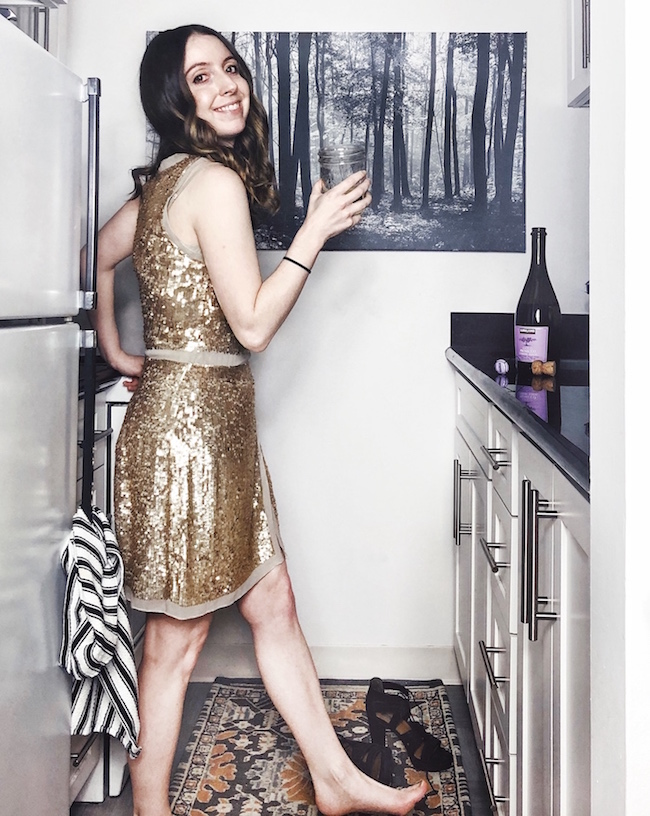 New year's eve cocktail dress.jpg