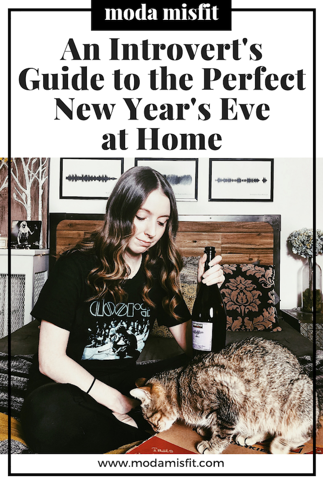 introvert tips for new years eve at home.png