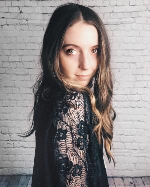 moda+misfit+black+lace+outfit.jpg