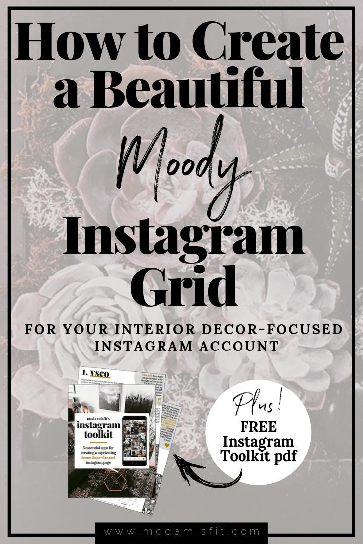 Moody instagram grid tips.png