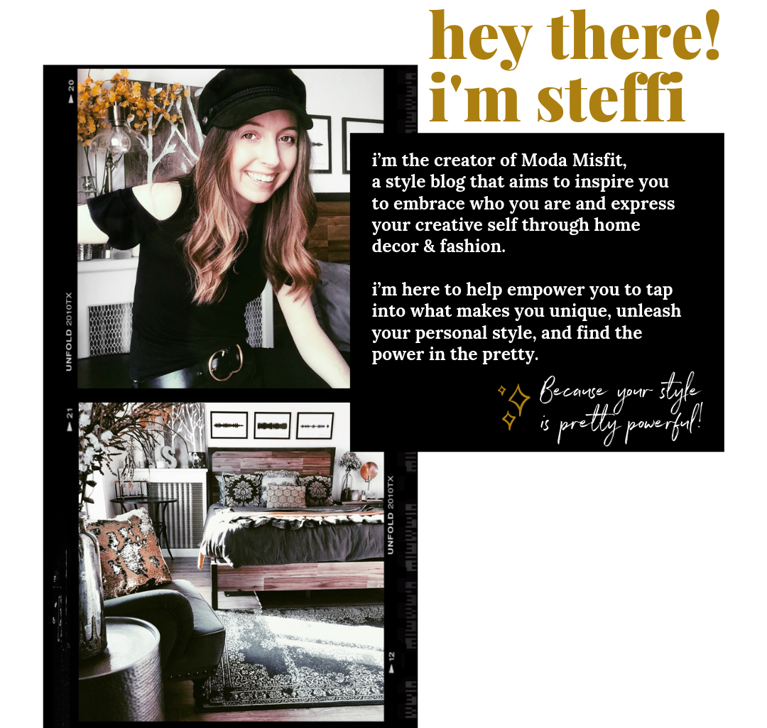 hey there! i'm steffi. (29).png